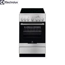 Диапазоны Electrolux EKC952903X