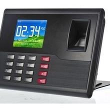A-C121 Fingerprint time attendance with RFID card reader hig