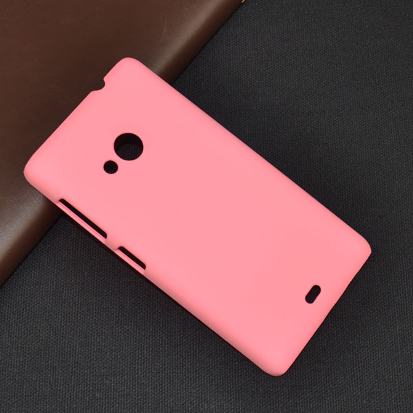 size 40 220f0 49542 US $1.98 |For Lumia 535 Rubber Plastic Hard Back Cover Case For Microsoft  Lumia 535 Mobile Phone Bags for Nokia Lumia 535 Matte Case on  Aliexpress.com ...