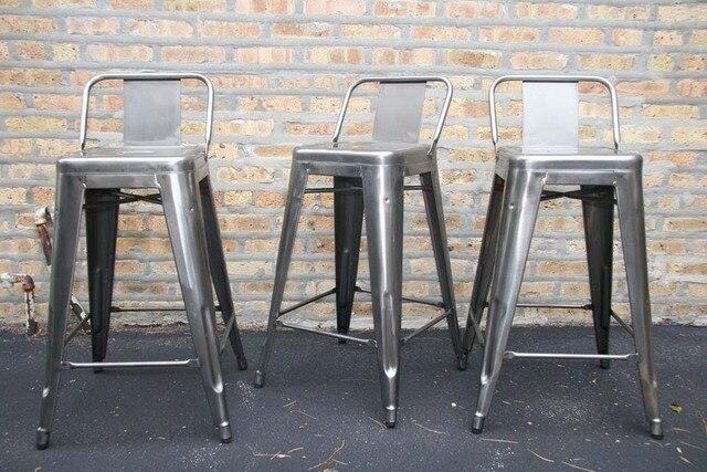 Hoge Stoel Ikea : Hoge stoel ikea. free fabulous ikea eettafel marktplaats tafel en