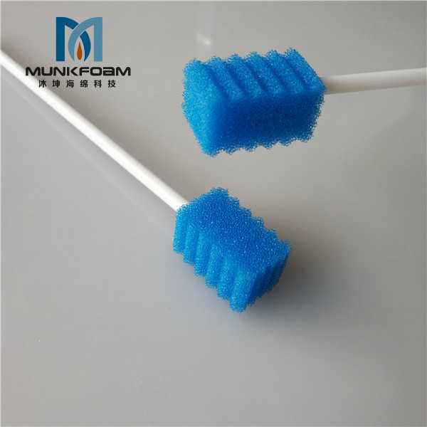 dicas dentista boca limpeza swab swab esponja 05