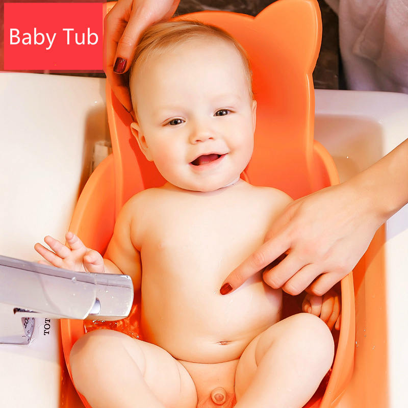 Online Shop Free Shipping Baby Safety 1st Infant Sink Bath Tub ...