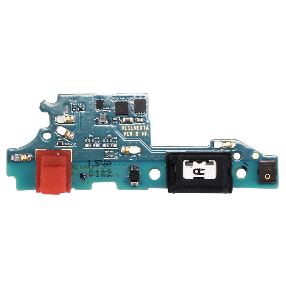 IPartsBuy New For Huawei Mate 8 Charging Port Board