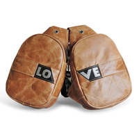 100% Genuine Leather Chest Bag for Lover Gift Buy 1 Chest Purse Got 2 Oline Free Shipping