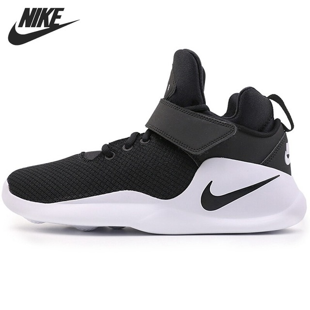 online store 0a5ae 3d4ae usa original new arrival 2018 nike kwazi mens skateboarding shoes sneakers  fe17f 65425