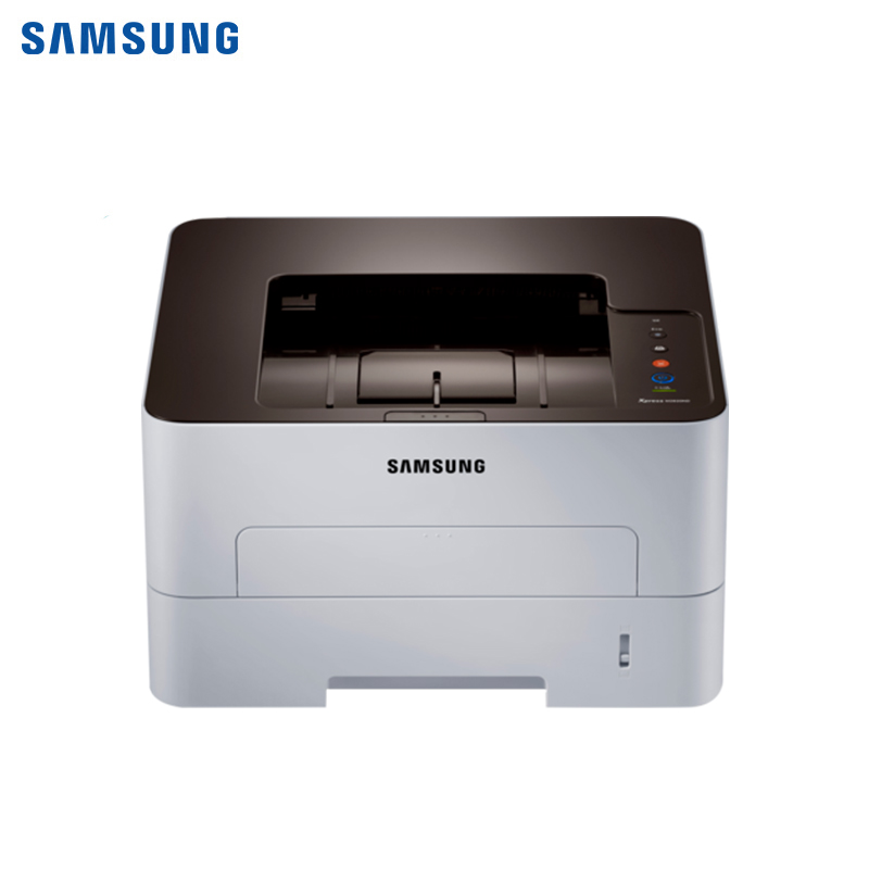 Printer Samsung Laser SL-M2820ND