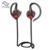 Ttlife s502 bluetooth esporte fone de ouvido sem fio fones de ouvido música fones de ouvido estéreo com microfone para iphone 7 samsung xiaomi telefone
