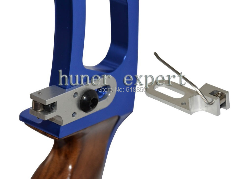 free shipping aluminum magnetic arrow rest on metal bow riser for professional take down bow heights creation rees v2rus on eastern european studies rest