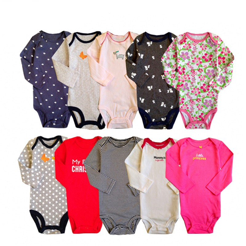 3pcs-lot-Baby-Bodysuits-Boys-Girls-Baby-Clothing-Set-Original-Infant-Jumpsuits-Winter-Overalls-Cotton-Coveralls