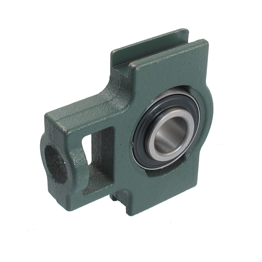 Uct204 20Mm Mounted Block Cast Housing Self-Aligning Pillow Bearing