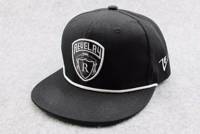 135a0713 Amazing New Unisex Fashionable Classic Custom Snapback Caps With String,Rope  Bill Snapback Caps Producer