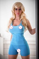 170 см Одежда высшего качества Полный Размеры секс кукла для взрослых искусственный груди влагалище реального киска анальный реалистичным к
