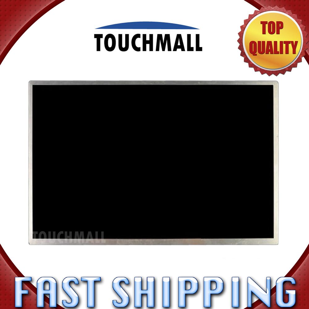 For Acer Iconia Tab A210 A211 Replacement LCD Display Screen 10.1-inch For Tablet replacement lcd screen display for acer iconia tab w500