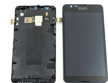 4 7 for Sony Xperia E4G E2003 E2006 E2053 LCD Screen Display with Touch Screen Digitizer