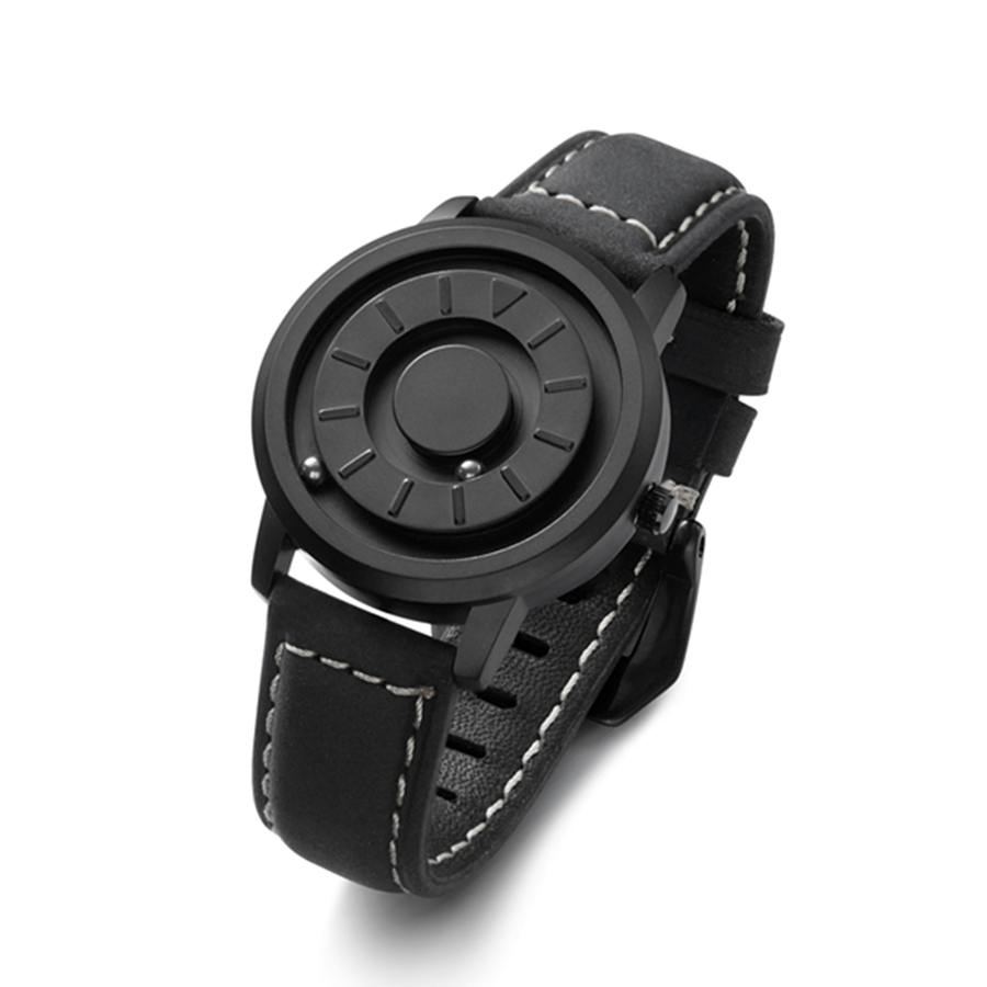 New-EUTOUR-Magnetic-Mens-Watches-Top-Brand-Luxury-Stainless-Steel-Fashion-Casual-Man-Leather-WristWatch-Unisex.jpg_640x640