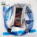 FREE SHIPPING PIC ,PICKit 3 PICKit3 programmer,PIC Kit3,PIC Simulator