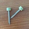 Frete Grátis 100% Original Comway CE-03 para Comway C6 C8 C9 C10 Splicer Da Fusão Eletrodos