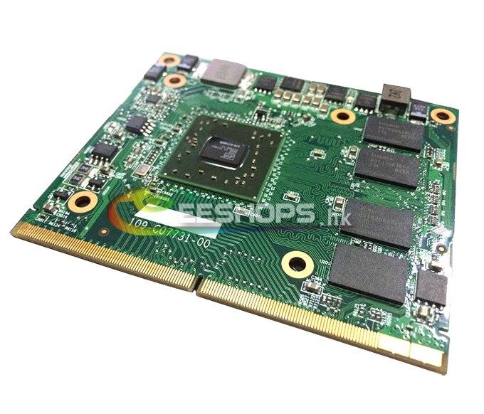 ФОТО for Dell Inspiron Zino HD 400 410 HTPC Desktop PC AMD ATI Radeon HD 4200 HD4200 DDR3 512MB VGA Graphics Video Card Drive Case