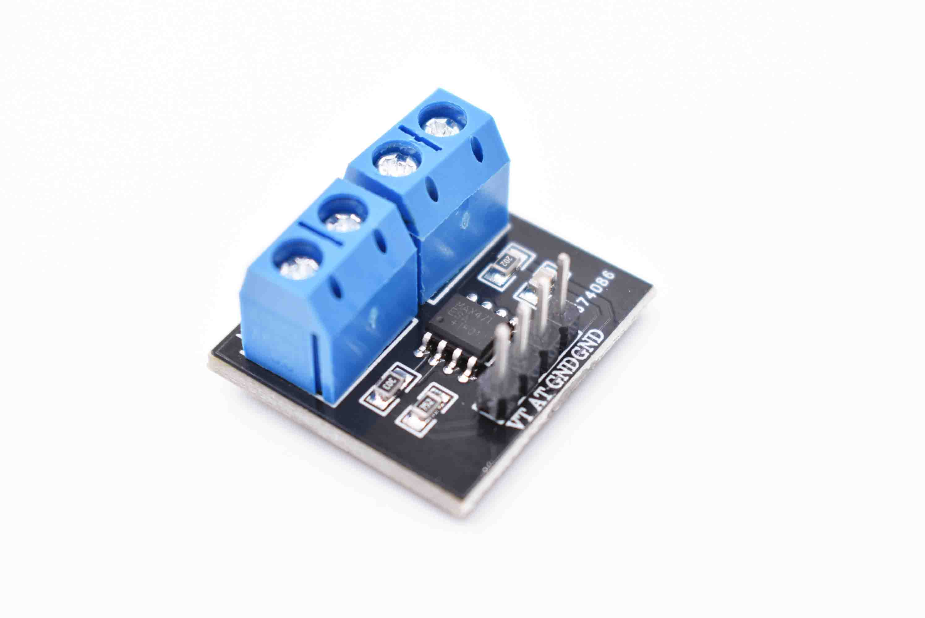 max471-voltage-current-sensor-module-for-font-b-arduino-b-font-tester-board-5v-dc-3-25v-0-3a