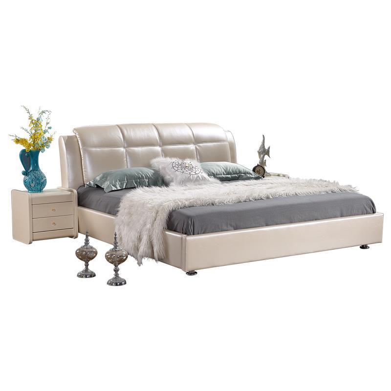 А Castello Tempat Tidur Tingkat современная детская комната набор Тоторо кожа Кама Moderna де Dormitorio Mueble мебель для спальни кровать