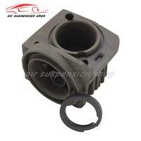 https://ae01.alicdn.com/kf/HTB1mBx0dwmH3KVjSZKzq6z2OXXax/Air-Suspension-Compressor-PUMP-กระบอกล-กส-บแหวนสำหร-บ-Audi-A6-C6-Q7-X5-E53-Range-Rover.jpg
