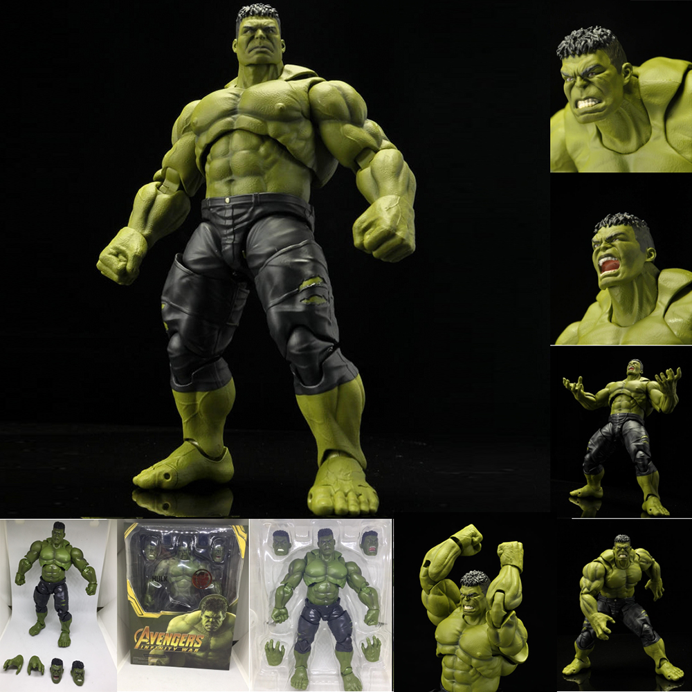 hulk-figure-shf-movie-font-b-marvel-b-font-figure-avengers-infinity-war-bruce-banner-hulk-action-figures-toy-doll-gift