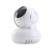 Lifesmart Marca Domótica Inteligente Cámara IP Inalámbrica Wifi CCTV Cámara De Sistema de Alarma de Seguridad de Control Remoto Versión de La Noche