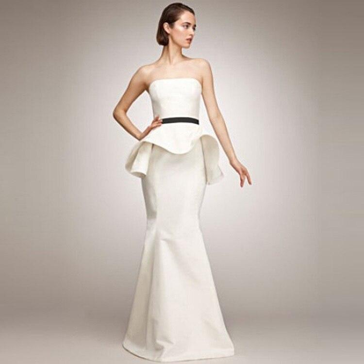 Popular Simple Long Formal Dresses-Buy Cheap Simple Long Formal ...