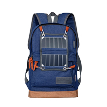 Popular Adult Bookbags-Buy Cheap Adult Bookbags lots from China ...