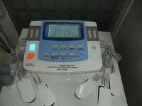 Ультразвуковая терапия смарт массажер лечения артрита плеча колено ноги боли медицинского физическая лазерная терапия лазерная машина