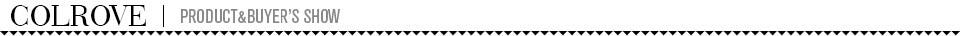 HTB1mBzIMpXXXXXPXVXXq6xXFXXXt - Blouse Vertical Striped Off The Shoulder Ruffle Top PTC 69