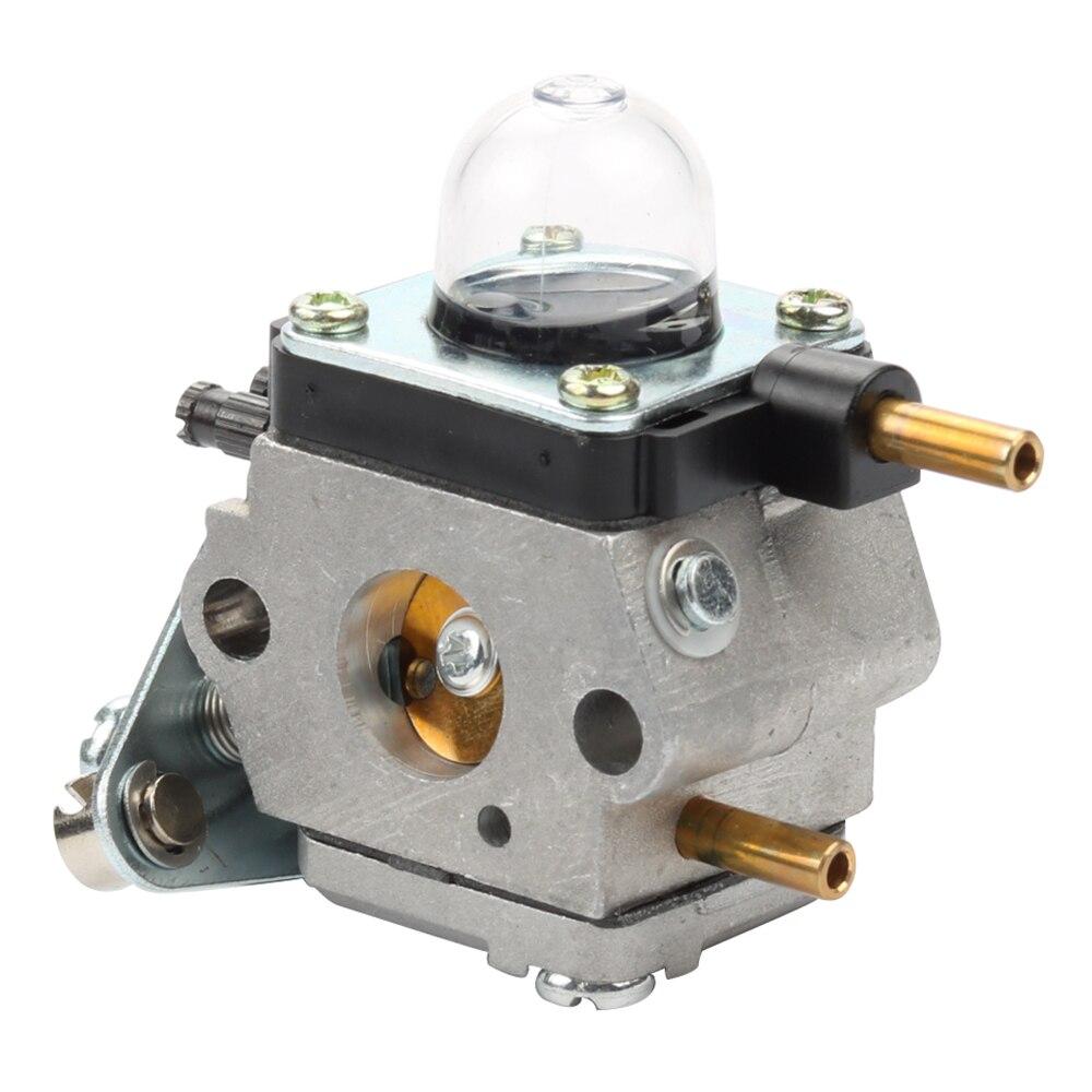 Coil for mantis tiller cultivator echo engine sv5c and sv5c//1