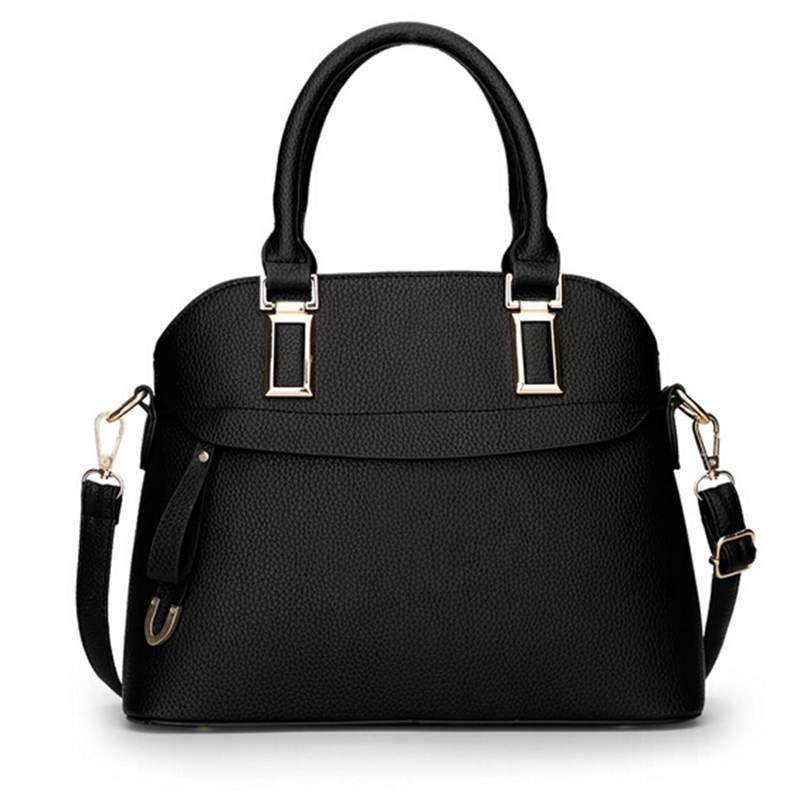 2017 Fashion Shell Women Bag Candy Color Women Messenger Bags High Quality  Women pu Leather Handbags Designer Handbags  WB281 high tech and fashion electric product shell plastic mold