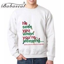 Babaseal 3d Printer Matching Couple Hoodies Exo Sweatshirt Dragon Ball Z Skate Clothes Men Diamond Hoodie