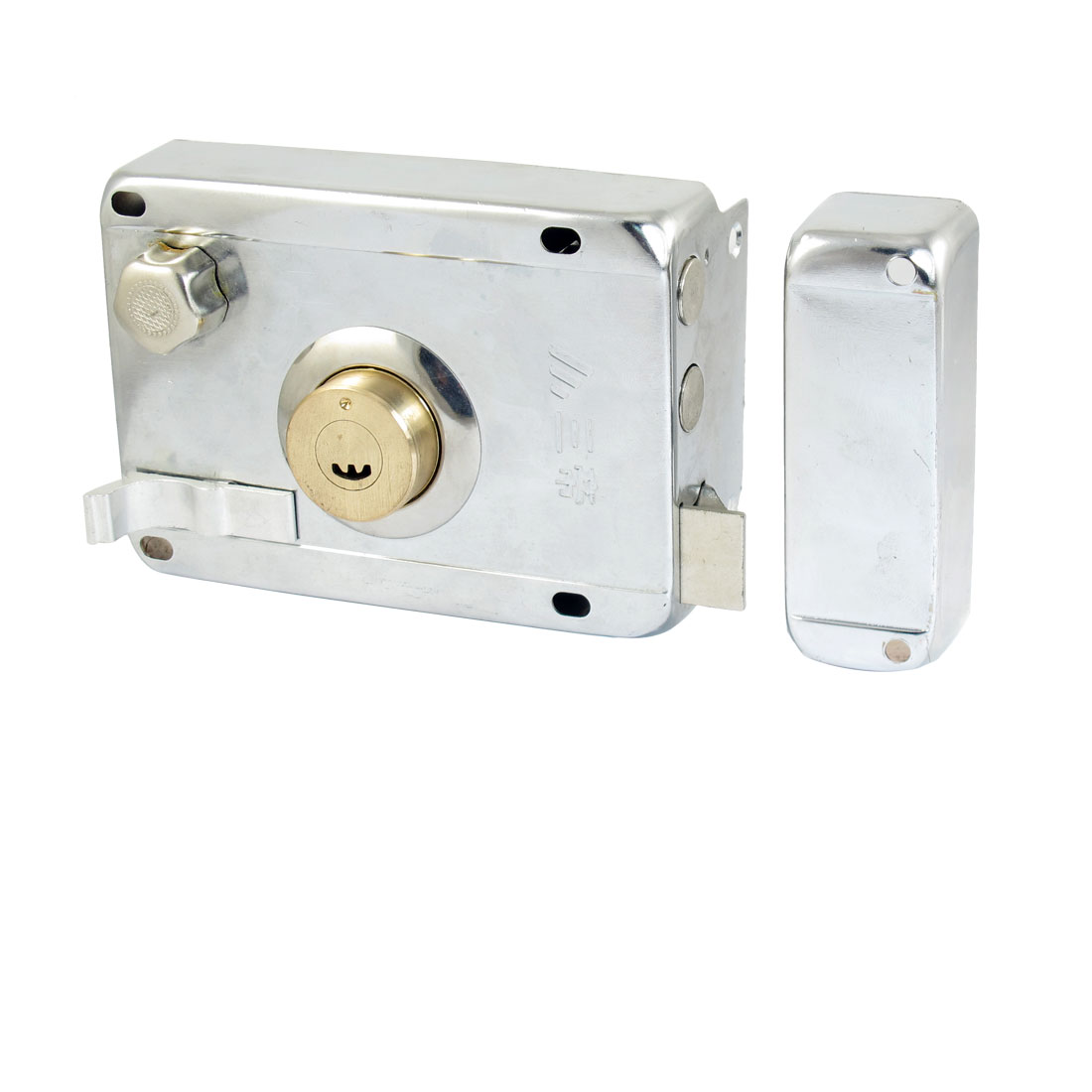 Office Door Office Door Lockset