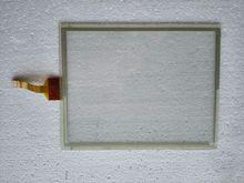 GT/GUNZE USP 4484038 G-16 Touch Panel For HMI Screen Machine Repair, Have in stock