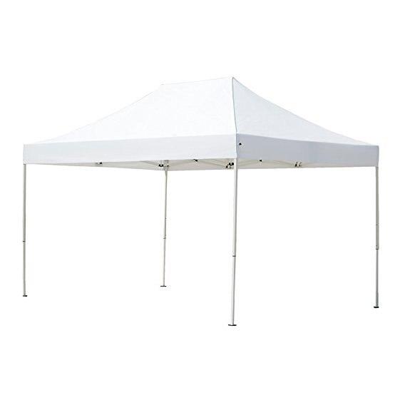 DANCHEL DANCHEL White folding tent pop up tent fast- moving convenient gazebo Portable Commercial Party Wedding Tent  sc 1 st  AliExpress & DANCHEL DANCHEL White folding tent pop up tent fast moving ...