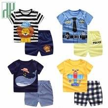 11c0a0252 Kids Tracksuit Pants - Compra lotes baratos de Kids Tracksuit Pants ...