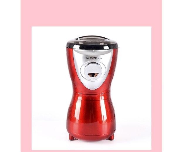coffee-machine-drip-dripping-tea-maker-cook-household-appliances-kitchen-accessories-grain-stainless-steel-blade-sesame-herbs