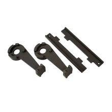 T40047 T40058 Camshaft Timing Chain Tool For Audi A8L 4.2 A6 4.2 timing chain and camshaft eccentric shaft for robin subaru ex13 ex17 ex21 ex27 4 stroke gasoline enigne parts