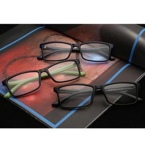 82a569346c2 HD.space 10Pcs Lot Glasses Frames Myopia Men Women