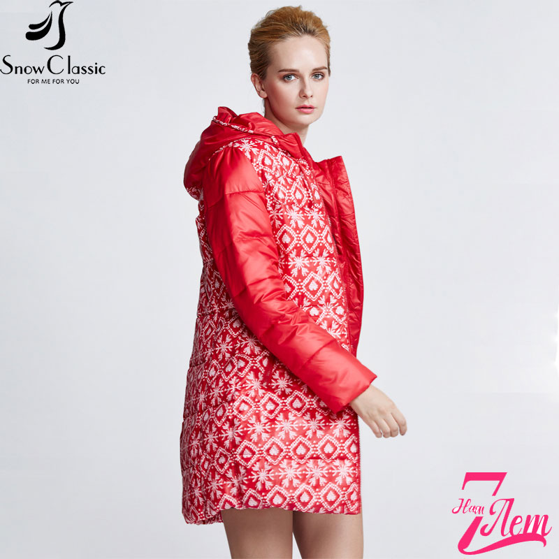 Online Get Cheap Winter Snow Jackets for Women -Aliexpress.com ...