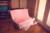 Joaninha posando Travesseiro Set para foto Props borboleta Infantil posicionador Pillow fotografia bebê, Decorativa Travesseiro Infantil