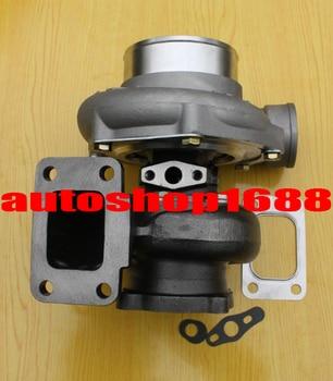 Gt35 gt3582 GT3582R-2 a/R0.70 a/R.82 t3 4 bolt olio e raffreddato ad acqua-600hp turbo turbocharger