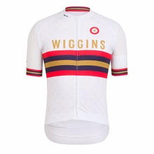 MAN and women HIGH QUALITY 2017 new WIGIN CAN PRO TEAM AERO JERSEY short sleeve road cycling wear road bike shirt cycling