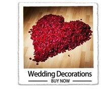 обнимая любовника перец шейкеры для свадебные украшения статей партия выступает поставок подарки
