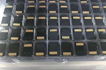 100pcs/ lot 64MB 128MB 256MB 512MB 1GB 2GB 4GB 8GB Micro SD Card TF Card Memory Card For Cell phone 1