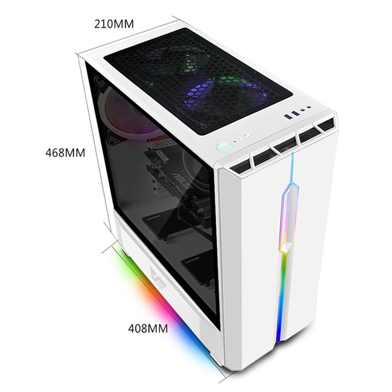 computer case (4)