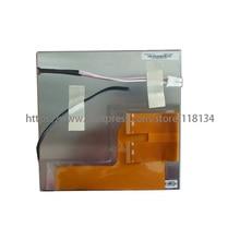 PD050OX1 ЖК-экран PD0500X1 PD050OX1(LF