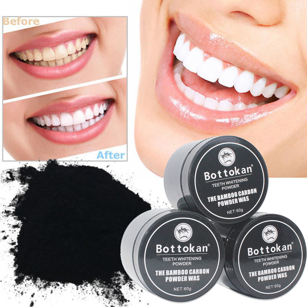 Dazzling Girl Store Carbon Coco Organic Charcoal Teeth Whitening Powder Natural Tooth Polish Vente smartfit 3.0 activity tracker